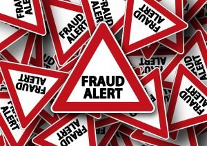 misuse-of-personal-data-and-fraud
