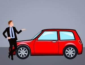 car-insurance-risks-what-you-need-to-know