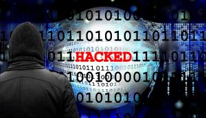 phishing-e-mail-fraud-what-you-need-to-know