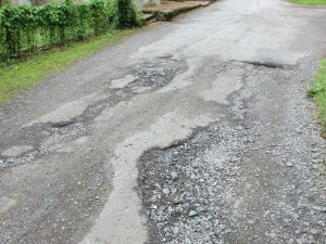 how-to-claim-for-pothole-damage-to-your-car