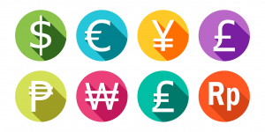 dynamic-currency-conversion