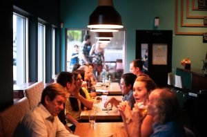 restaurant-meals-and-your-consumer-rights