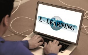 your-rights-if-you-are-unhappy-with-an-online-course